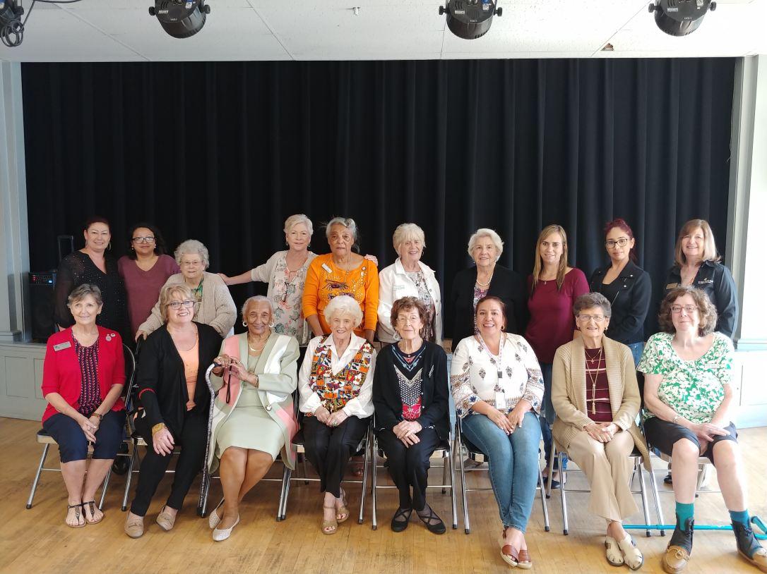 beaumont-womans-club